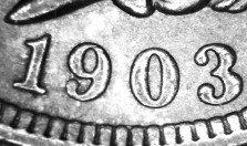 1903 MPD-011