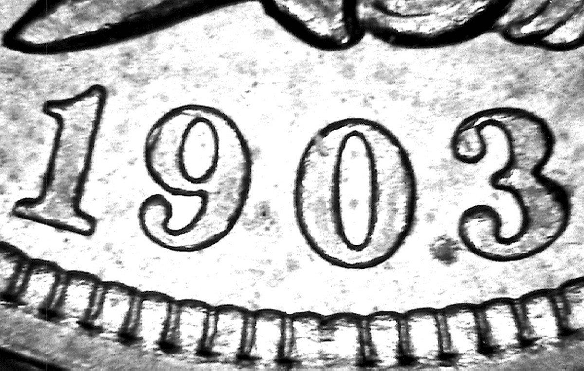 1903 MPD-006
