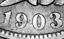 1903 MPD-008