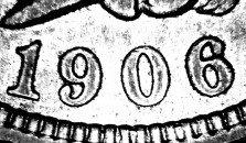 1906 MPD-018