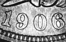 1906 MPD-005