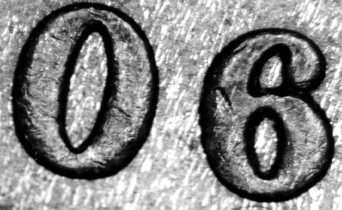 1906 RPD-003