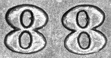 1888 MPD-001, RPD-001