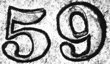 1859 RPD-003