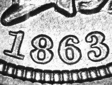 1863 MPD-001
