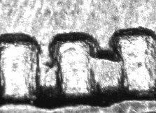 1868 MPD-002, MPD-003