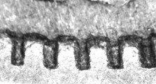 1868 MPD-004