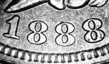1888 MPD-002