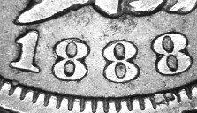 1888 MPD-008