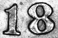 1899 RPD-002
