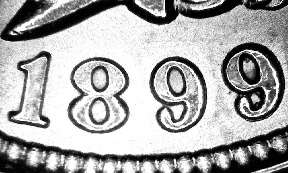 1899 RPD-005