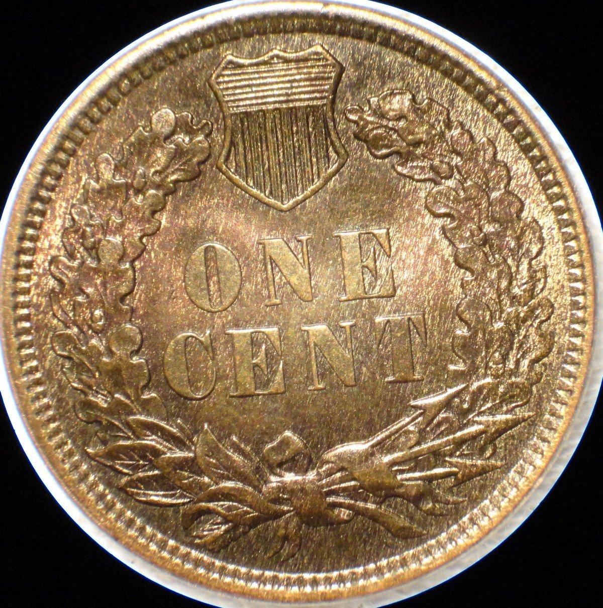 1906 Reverse of RPD-003